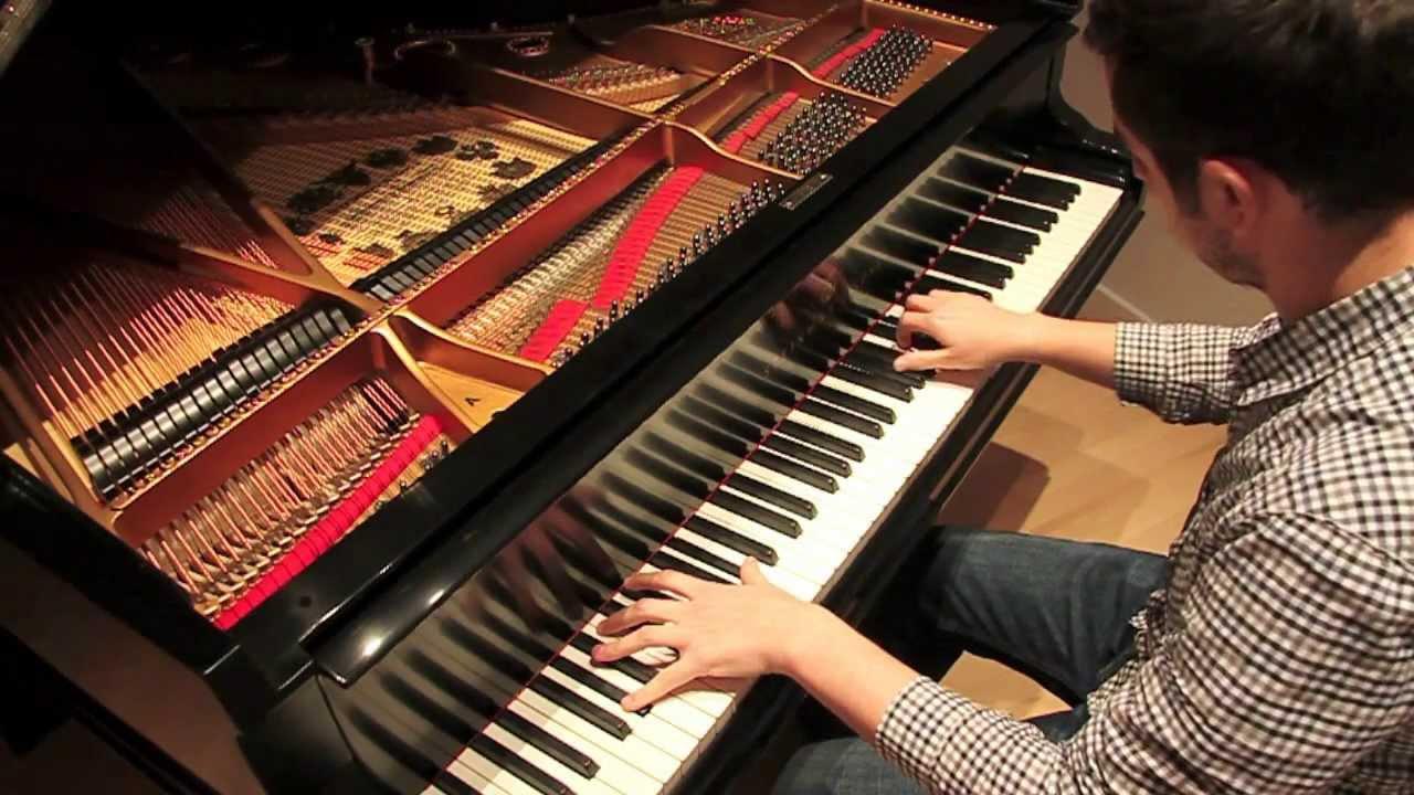 Beethoven Moonlight Sonata 1st movement Chords Chordify