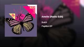 Amelie (Radio Edit)