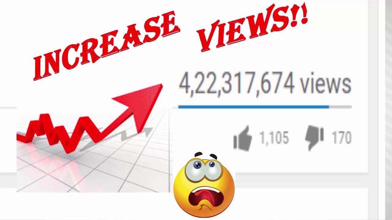 Youtube video auto title description and tags generator  Video Marketing  Blaster  - Improve Ranking