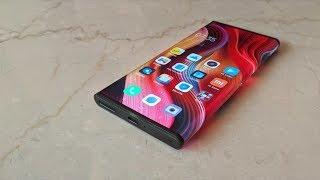 Little Pepper 8i - ТОП МОБИЛА! Смартфон самой САТАНЫ представлен! Xiaomi дарит наслаждение