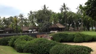 oberoi-spa--v7056623-1600 The Oberoi Bali