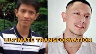#Dyosatransformation #Glowupchallenge #Dyosatiktok Dyosa transformation tiktok  Glow up challenge