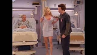 911 Sarah Chalke - Scrubs S04E17 by Sledge007.mp4