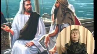 ПУТЬ КО ХРИСТУ 4