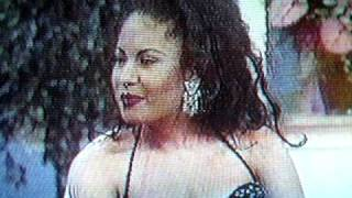 SELENA on Sabado Gigante Dec 1994