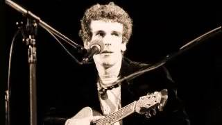 Luis Alberto Spinetta - Acústico Inédito - 1982