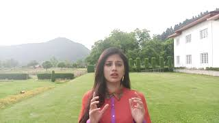 Problems faced by people of Pakistan Occupied Kashmir