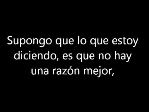 I'm Yours   Jason Mraz subtitulado en español)