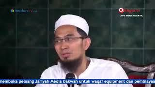 Download Video Amalan di Bulan Dzulhijjah - Ustadz Adi Hidayat, Lc, M.A. MP3 3GP MP4