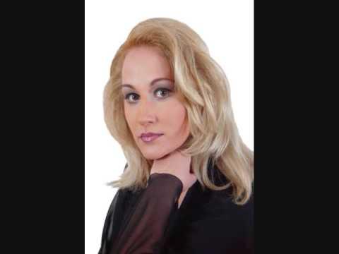 Casta diva roxana briban youtube - Casta diva youtube ...