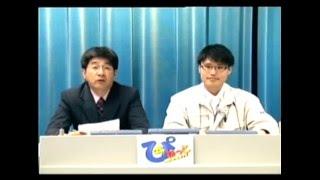 http://www2.city.iwamizawa.hokkaido.jp/kyouiku/it/enkaku/index.html...