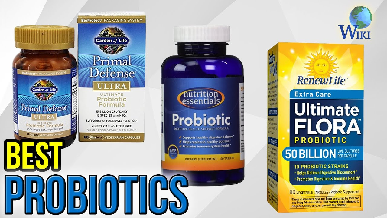 defense fitbiotic knows makes of mom best primal probiotics easy taking giveaway a img garden life