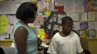 The Principal Story, Documentary on School Leadership & Education | The Wallace Foundation