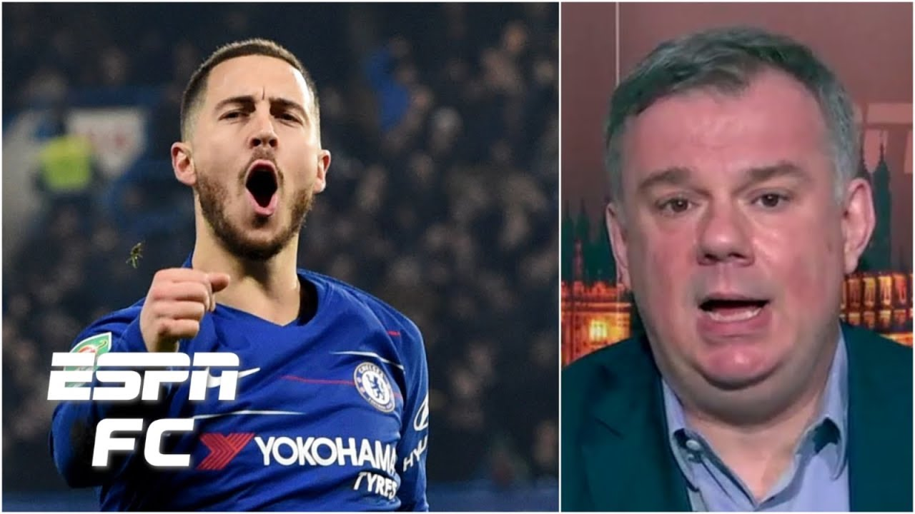 Eden Hazard one-ups Paul Pogba with comments about Zinedine Zidane   Real Madrid