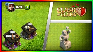 The Builder left! Whats Next | New Update Leaks | Clash of Clans 5th anniversary update