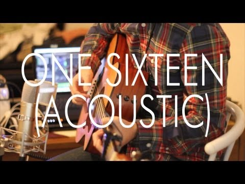 Trip Lee - One Sixteen (Acoustic Remix) |...