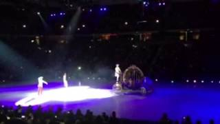 Disney on Ice Thumbnail