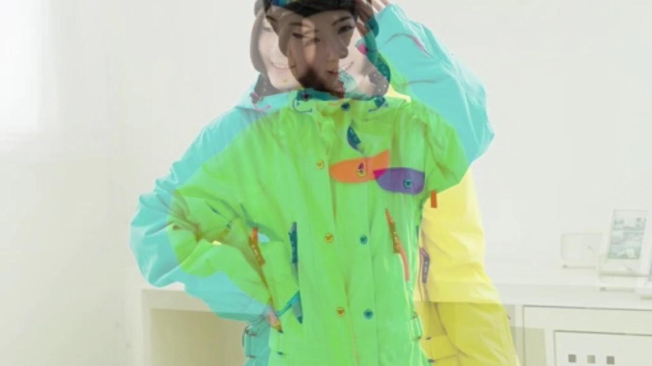 Комфортные зимние водонепроницаемые куртки для сноуборда брендов burton, dc, quiksilver, the north face, vaude в интернет-магазине extremstyle.