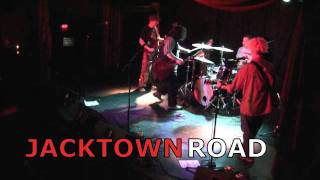 "JACKTOWN ROAD ""Molly"