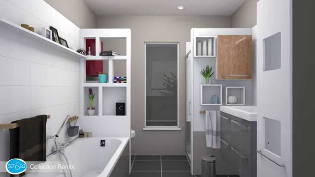 leroy merlin gamme remix 2014 youtube. Black Bedroom Furniture Sets. Home Design Ideas