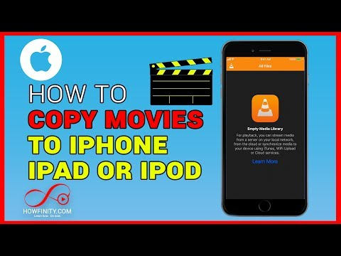 how-to-copy-movies-from-your-computer-to-iphone-or-ipad-or-ipod