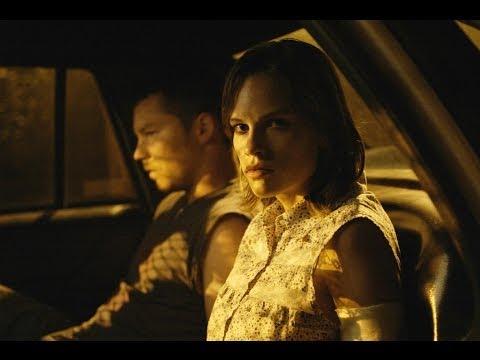 11:14 (2003) - Trailer