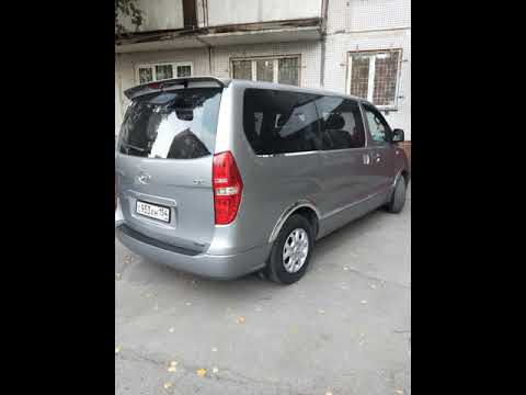 Услуги по пассажирским перевозкам. 8 (983) 132-98-88 Олег