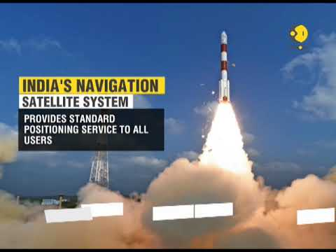 Know how IRNSS-1H satellite will help India
