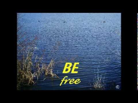 Kreatives QuantenBEWUSSTsein - Ein spielerisches, befreiendes, persönliches