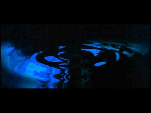 "Labyrinth (1986) ""Opening Credits"""