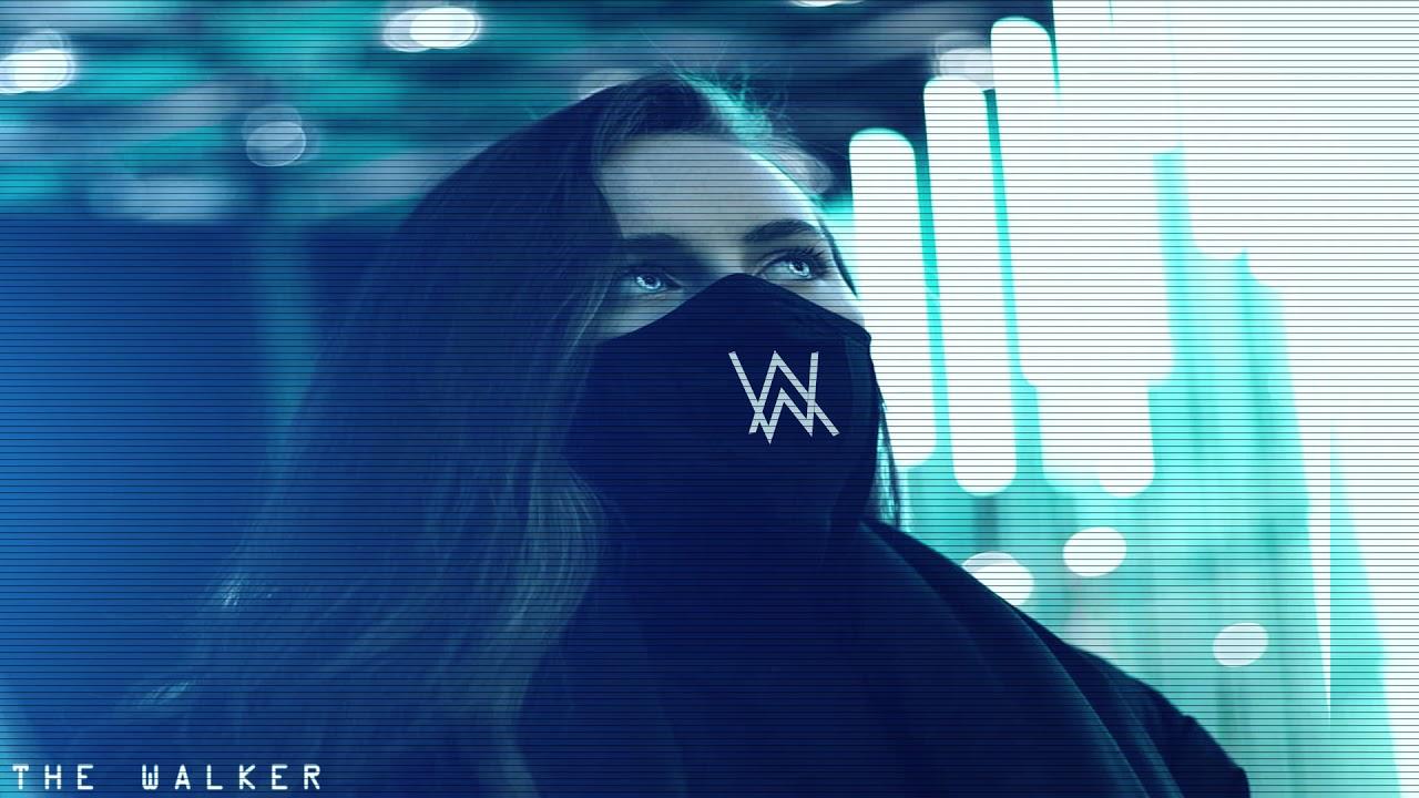 艾倫·沃克 理想世界 Alan Walker Remix OutsideOfficial アラン·ウォーカー外に艾倫·沃克 外面앨런 워커 외부2020 - YouTube