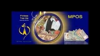 Nepal Telecom MPOS_add.mp4