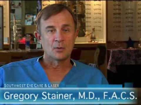 Bakersfield LASIK Eye Surgery - Southwest Eye Care & Laser