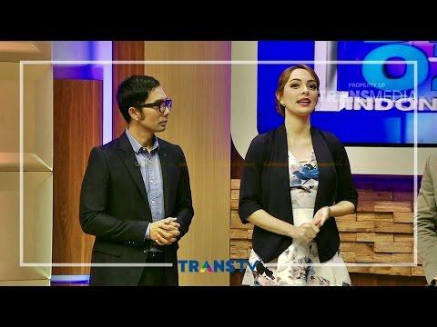 DR OZ INDONESIA - Cara Mutihin Kulit Dengan Sun Block  (29/07/16)