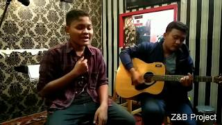 free mp3 songs download - Rabbit ft naomi mp3 - Free youtube
