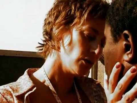 Acting Shakespeare: Janet McTeer  The King is Alive 2000