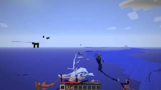 Пропали текстуры в Minecraft РЕШЕНИЕ В ОПИСАНИИ