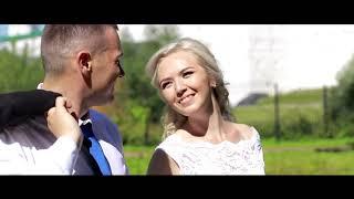Свадебное письмо  Евгений и Елена  Видеограф Андрианов Андрей
