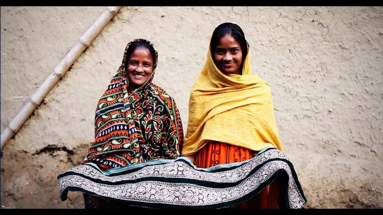 All About Ritu Kumar Fashion Designer In India Utsavpedia