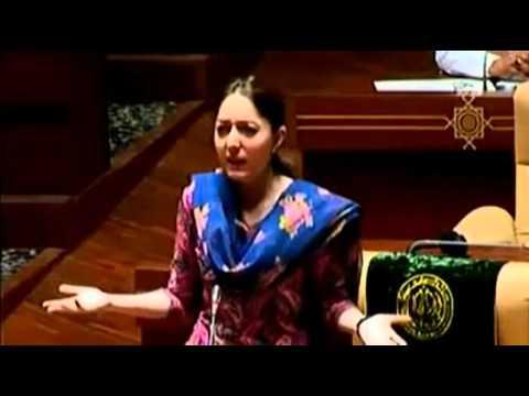 Sharmila Farooqi crying Leaked Video Scandal