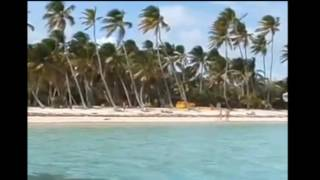 La Martinique Mon Amie