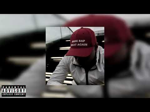 102 Boyz, Chapo, Hugo Nameless, Skoob, Stacks - DOWNER (Official Audio)
