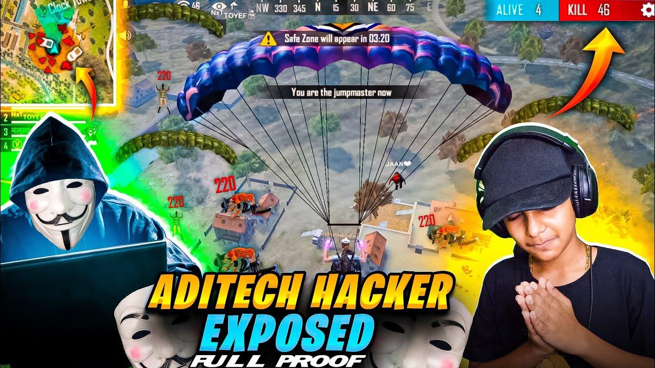 Aditech Hacker Exposed-😧-para SAMSUNG A3,A5,A6,A7,J2,J5,J7,S5,S6,S7,S9,A10,A20,A30,A50,A70