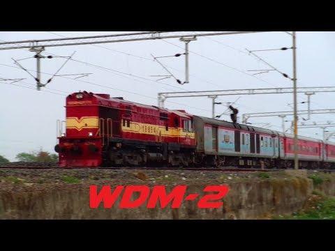 12389 | Gaya - Chennai Egmore Weekly SF Express