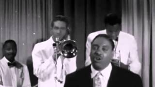 *Joe Turner* -   Shake Rattle And Roll,and other song