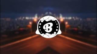 B3nte - Trippin
