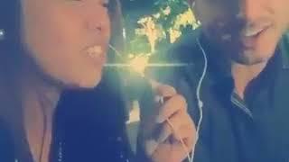 Iris - Goo Goo Dolls (duet)