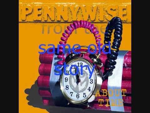 pennywise-same-old-story-lyrics-lyricsofpennywise