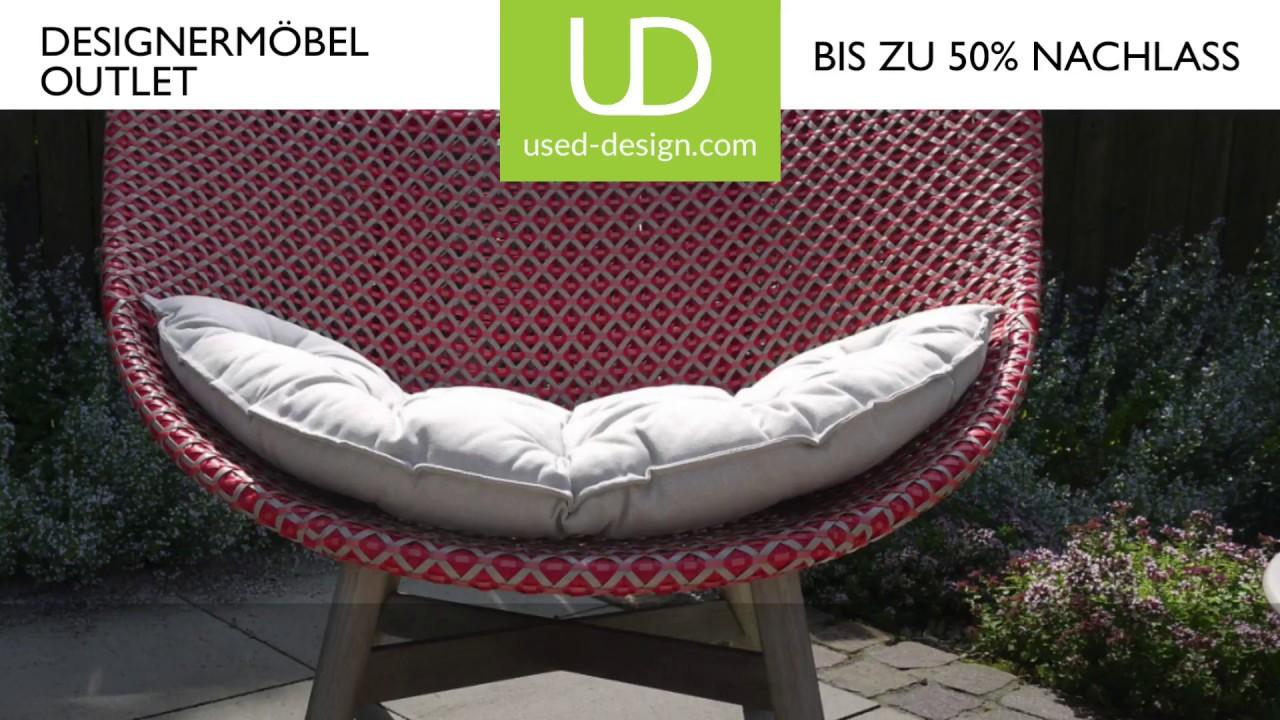 Gartenmobel Auf Used Design