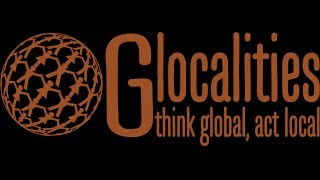 Glocalities: think global, act local - Motivaction International